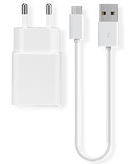 mypos-white-adapter1.png