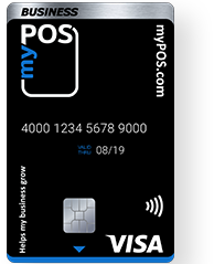 vertical-visa-card-shadowed-small1.png